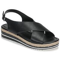 Schuhe Damen Sandalen / Sandaletten Moony Mood MELANIE