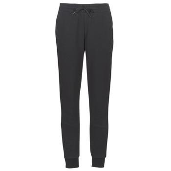 Kleidung Damen Jogginghosen adidas Performance E LIN PANT