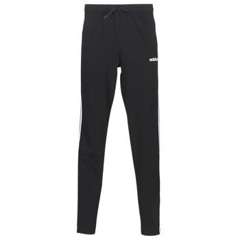 Abbigliamento Uomo Pantaloni da tuta adidas Performance E 3S T PNT SJ