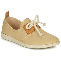 Schuhe Damen Sneaker Low Armistice STONE ONE