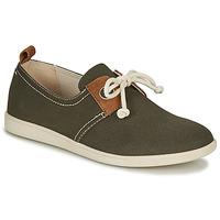Schuhe Herren Sneaker Low Armistice STONE ONE M Khaki