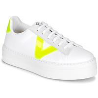 Scarpe Donna Sneakers basse Victoria BARCELONA LONA