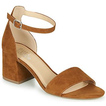 Schuhe Damen Sandalen / Sandaletten Bullboxer 039001F2T