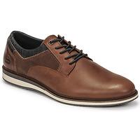Schuhe Herren Derby-Schuhe Bullboxer THOMAS