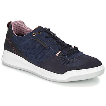 Scarpe Uomo Sneakers basse Bullboxer TESSA