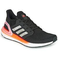 Scarpe Uomo Running / Trail adidas Performance ULTRABOOST 20