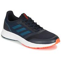 Chaussures Homme Running / trail adidas Performance NOVA FLOW Bleu