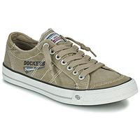Scarpe Uomo Sneakers basse Dockers by Gerli 30ST027-450