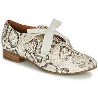 Schuhe Damen Derby-Schuhe Mam'Zelle ZORKA