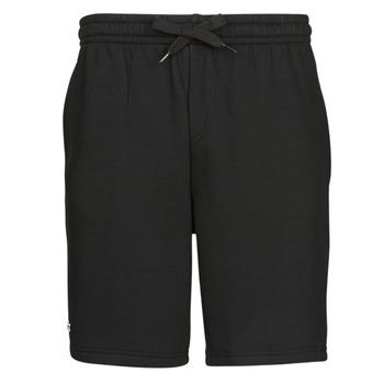 Kleidung Herren Shorts / Bermudas Lacoste CHRISNA