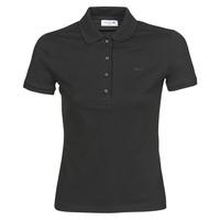 Kleidung Damen Polohemden Lacoste PH5462 SLIM