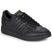Schuhe Herren Sneaker Low adidas Originals MODERN 80 EUR COURT
