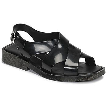 Schuhe Damen Sandalen / Sandaletten Melissa MELROSE