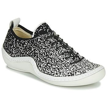 Scarpe Donna Sneakers basse Think KAPSL