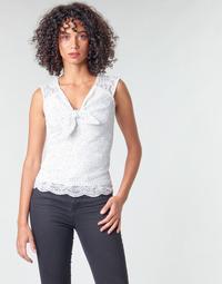 Abbigliamento Donna Top / Blusa Guess GIUNONE TOP