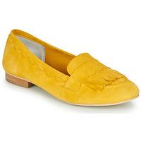 Schuhe Damen Ballerinas Myma LOUSTINE
