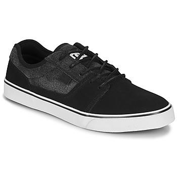 Schuhe Herren Sneaker Low DC Shoes TONIK SE