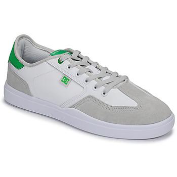 Schuhe Herren Sneaker Low DC Shoes VESTREY