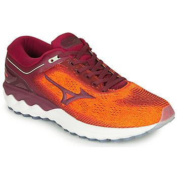 Scarpe Uomo Running / Trail Mizuno SKYRISE