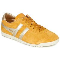 Schuhe Damen Sneaker Low Gola BULLET PEARL