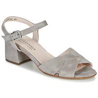 Schuhe Damen Sandalen / Sandaletten Peter Kaiser CHIARA
