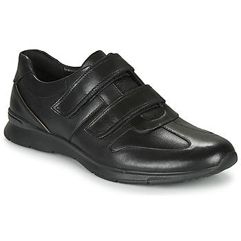 Scarpe Uomo Sneakers basse Clarks UN TYNAMO TURN