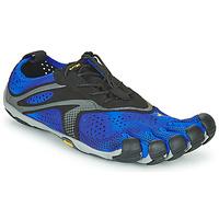 Scarpe Uomo Running / Trail Vibram Fivefingers V-RUN