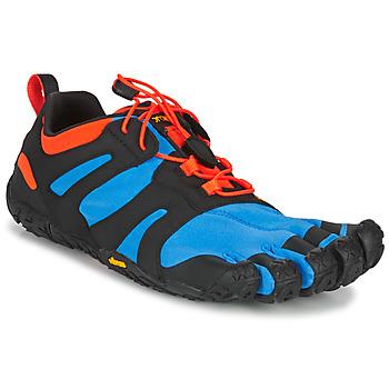 Scarpe Uomo Running / Trail Vibram Fivefingers V-TRAIL 2.0