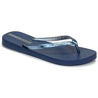 Schuhe Damen Zehensandalen Ipanema GLAM II