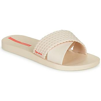Schuhe Damen Pantoffel Ipanema STREET