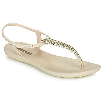 Schuhe Damen Sandalen / Sandaletten Ipanema CLASS GLAM III