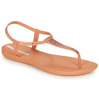 Schuhe Damen Sandalen / Sandaletten Ipanema CLASS POP