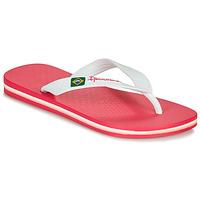 Schuhe Mädchen Zehensandalen Ipanema CLAS BRASIL II