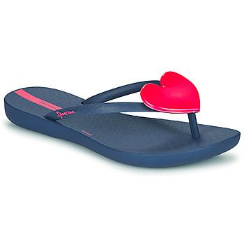 Schuhe Mädchen Zehensandalen Ipanema MAXI FASHION
