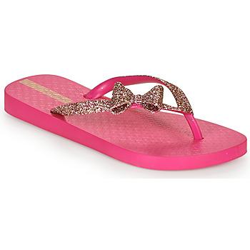 Schuhe Mädchen Zehensandalen Ipanema LOLITA IV