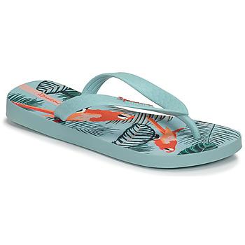 Schuhe Kinder Zehensandalen Ipanema CLASSIC VIII