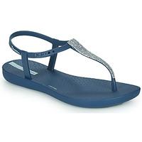 Schuhe Mädchen Sandalen / Sandaletten Ipanema CHARM SAND II