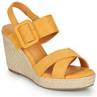 Schuhe Damen Sandalen / Sandaletten Xti TED