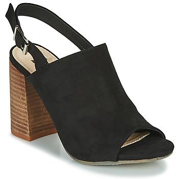 Schuhe Damen Sandalen / Sandaletten Xti KALI