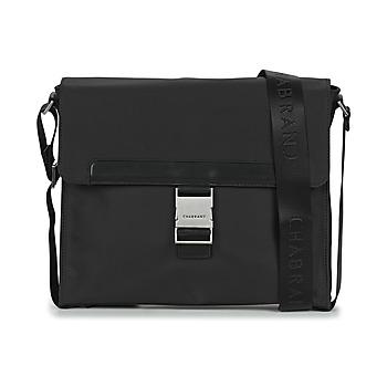 Taschen Herren Geldtasche / Handtasche Chabrand CASTELLET