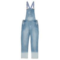 Kleidung Mädchen Overalls / Latzhosen Ikks PERRINE