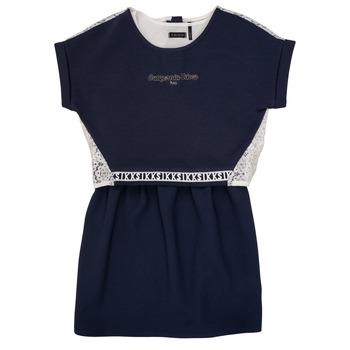 Kleidung Mädchen Kurze Kleider Ikks NIEL