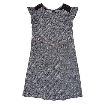 Kleidung Mädchen Kurze Kleider Ikks ZOE