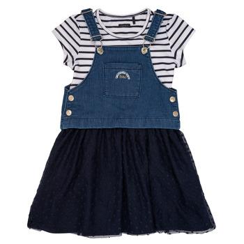 Abbigliamento Bambina Completo Ikks SOLEYMAN