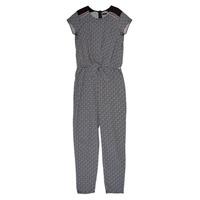 Kleidung Mädchen Overalls / Latzhosen Ikks MIZZI