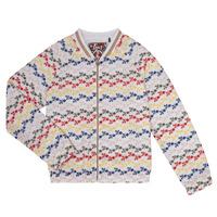Abbigliamento Bambina Giacche / Blazer Ikks DAN