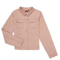 Kleidung Mädchen Jacken / Blazers Ikks BERENICE