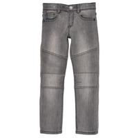 Abbigliamento Bambino Jeans slim Ikks GOELLON
