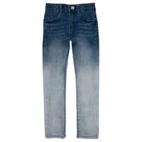 Vêtements Garçon Jeans slim Ikks CLOE Bleu