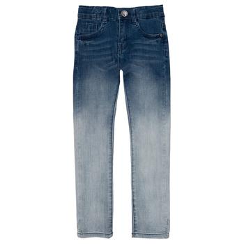 Abbigliamento Bambino Jeans slim Ikks CLOE
